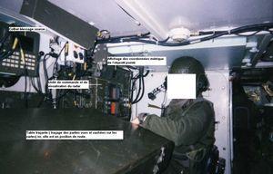 Interieur annoté VAB RATAC